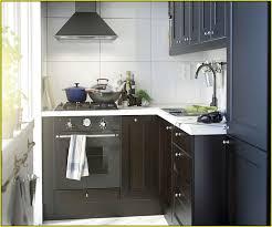 ikea small kitchen ideas avivancos com