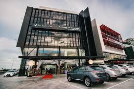lexus malaysia leasing auto insider malaysia u2013 your inside scoop for the car enthusiast