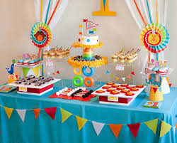 birthday home decoration ideas new first birthday home decoration ideas decoration birthdays