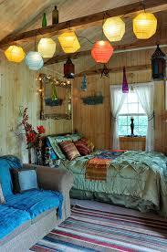 diy hippie home decor bohemian home cabin style decor interior design cushions