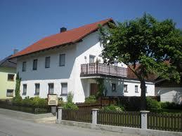 Freistehendes Haus Kaufen Freistehendes Einfamilienhaus Kaufen Esseryaad Info Finden Sie
