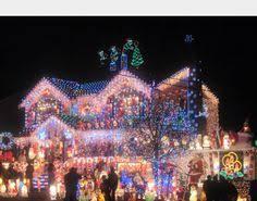 christmas light installation utah top christmas light displays diy christmas tree diy christmas and