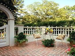patio ideas patio privacy fence diy patio privacy fence designs