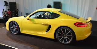 porsche cayman s 2013 price porsche cayman and cayman s launched from rm500k