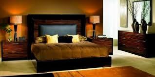 King Bedroom Sets Modern Modern King Bedroom Furniture Sets Tags Modern King Bedroom Sets
