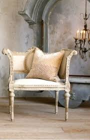 Country French Sofas by 97 Best Country French Luxury Bedding Images On Pinterest Luxury