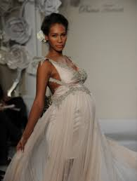 Pregnancy Wedding Dresses Maternity Wedding Dresses Expressionary Eventsexpressionary Events