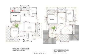 23 sri lanka small house plans with open floor plan srilankan