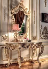 Best  Ivory Bedroom Furniture Ideas On Pinterest Light Grey - Antique bedroom design