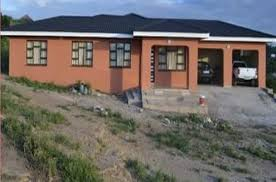 house plans for sale junk mail affordable house plans for sale around kzn junk mail