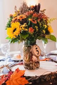 best 25 daisy wedding centerpieces ideas on pinterest country