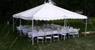 rent a tent nj grand rental station of bloomfied equipment rental party rental