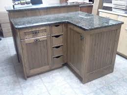 kijiji kitchen island kitchen islands on kijiji ipko
