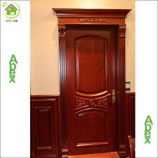 main doors solid wooden door exterior doors indian main door designs buy