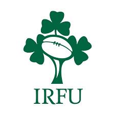 Irish Flag Vs Italian Flag Irish Rugby Tv Youtube