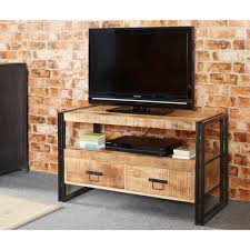 Home Emporium Cabinets Upcycled Industrial Mintis Tv Cabinet Home Pinterest