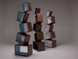 astonishing equilibrium bookcase 45 with additional boat bookcase