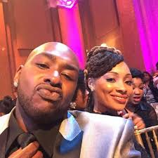 black ink crew u0027s dutchess moves on from ceaser to nfl u0027s zack