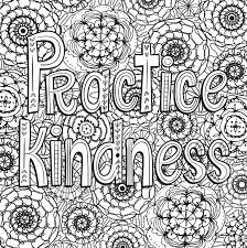 1232 coloring pages words images coloring