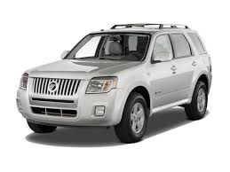 2008 lexus hybrid suv for sale 2010 mercury mariner hybrid review ratings specs prices and