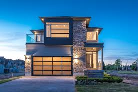 Guelph Luxury Homes by Eve Claxton Official Website