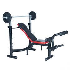 Weight Bench Leg Exercises Weight Bench Et 310