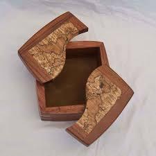unique box unique gifts for men