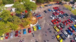 springs corvette weekend eureka springs corvette weekend 2017 car