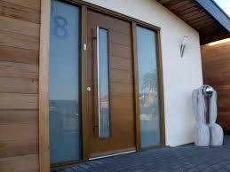 Front Door Light Fixtures by Front Doors Front Doors Good Coloring Front Door Lighting 102