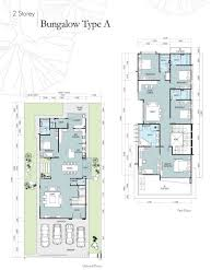 Bungalow House Plans Lone Rock by Baby Nursery 2 Story Bungalow Bungalow House Plans Home Style