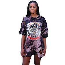 online get cheap halloween skeleton shirt aliexpress com