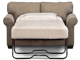 Comfortable Sleeper Sofas Sofas Sleeper Sofas Ikea That Great For A Quick Snooze Or Night