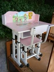 Kid School Desk Table In Nagpur Maharashtra Children Table Manufacturers