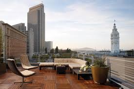 restaurants open on thanksgiving in san francisco san francisco luxury boutique hotels hotel vitale hotels near