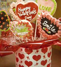 best of interior 21 valentines decorating ideas for store fronts