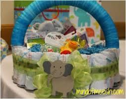 top list 25 creative u0026 adorable diaper cake ideas you can
