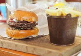 sofa king juicy burgers bottomless brunch at tanner u0026 co bermondsey sophie etc bloglovin u0027