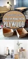 Free Online Wood Project Designer by Best 25 Woodworking Plans Ideas On Pinterest Adirondack Chair