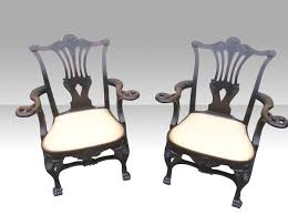 Retro Armchairs For Sale Antique Armchairs For Sale Ireland Vintage Howard Style