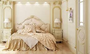 french interior holiday guide to french style interior design