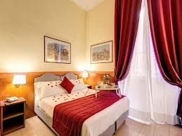 rome decoration hand hotel giotto flavia rome italy booking com