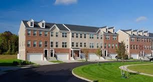 burlington nj real estate burlington homes for sale realtor com