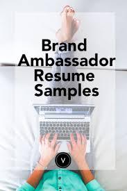 free online resume help 16 best resume rebranding images on pinterest resume ideas 16 best resume rebranding images on pinterest resume ideas resume tips and job resume