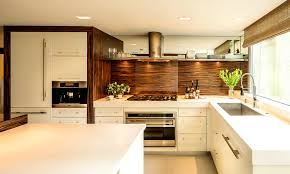 bathroom astounding modern small kitchen best home interior and