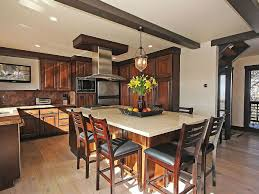 Kitchen Island Cost by Kitchen Room Design Recycled Glass Countertops Amazing Green