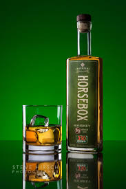 whiskey photography 8 best product photography images on pinterest product