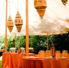 theme wedding decor moroccan wedding theme weddings romantique