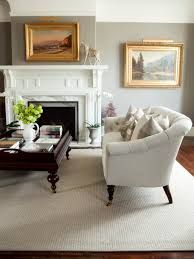 design home furniture caitlin wilson