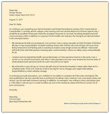 cover letter for hospital position petroleum economist cover letter