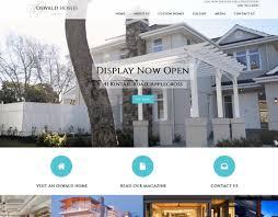 perth web design u0027s website portfolio